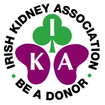 Irish Kidney Association