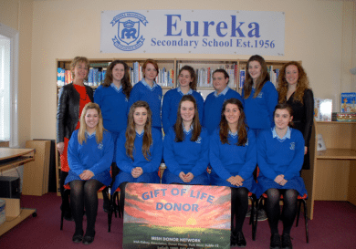 eureka-students-390x285