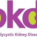 ADPKD Research Priority Setting Partnership Questionnaire