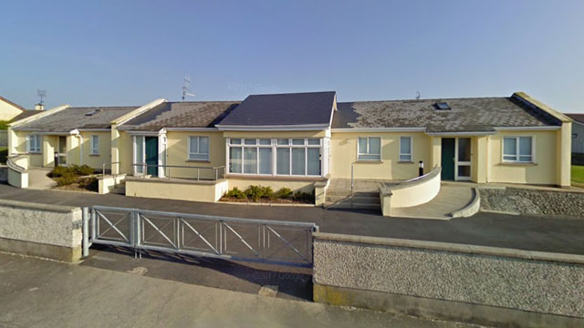 Tramore Apartments, Waterford