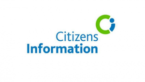 Citizens-Information