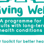Living Well Programmes 2021