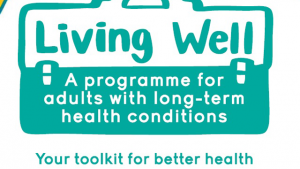 HSE launches Living Well Programme