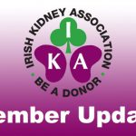 Update to Members: COVID-19 vaccinations to begin for kidney patients in Group 4 next week