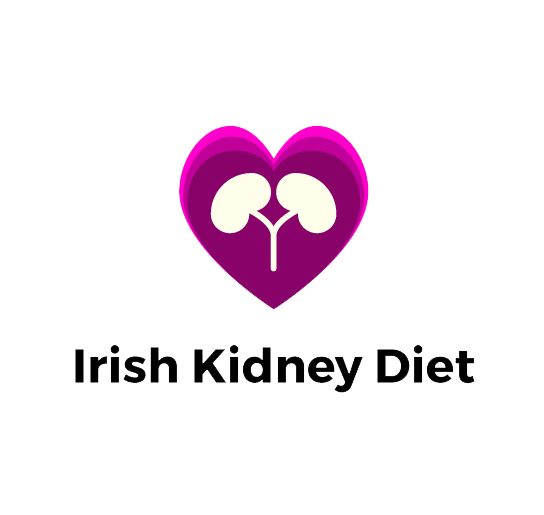 Kidney-Diet-Logo-Colour