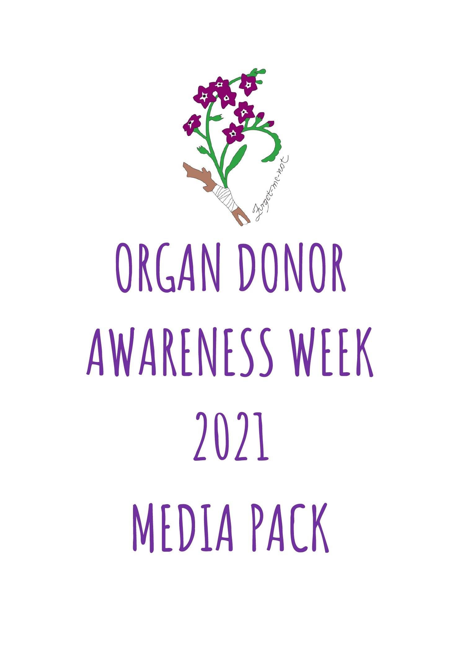 Click to access the media pack for ODAW 2021