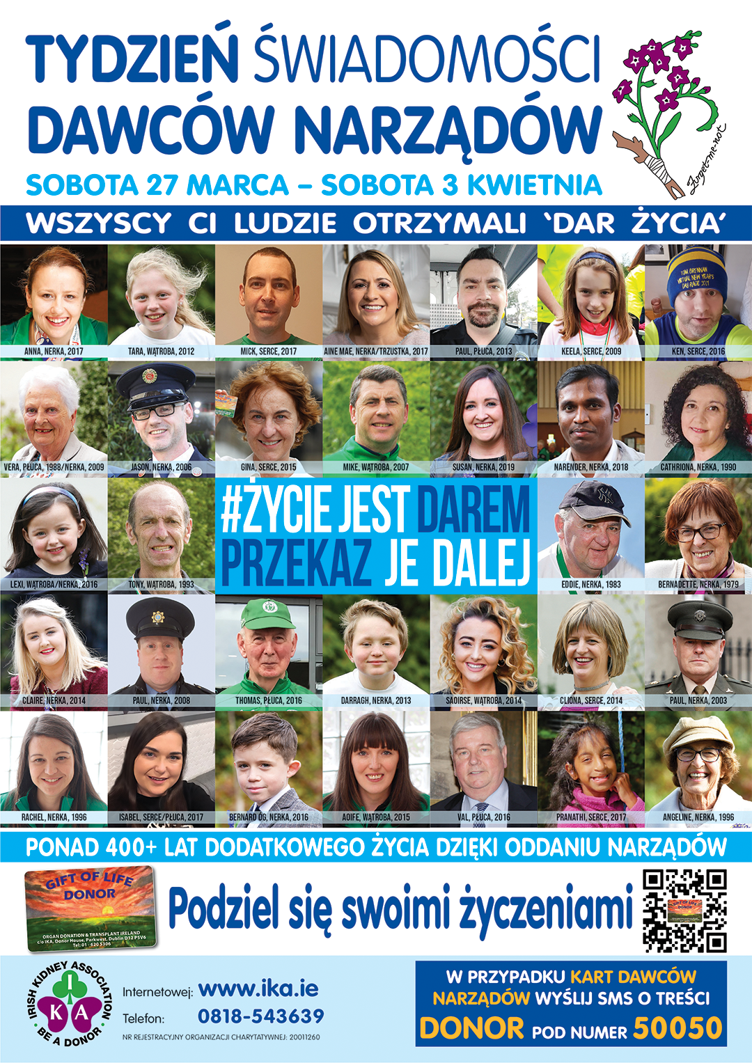 Click to download the ODAW 2021 Poster (Polish)