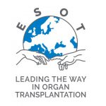 ESOT Statement on COVID-19 Vaccination in Solid Organ Transplant Recipients