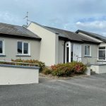 Tramore Apartments Newly Refurbished For 2021 Season