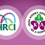 IKA Now Accepting Applications As Part of the HRCI-HRB Joint Funding Scheme 2022