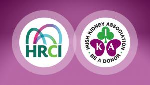 HRCI Members (640 x 360 px)