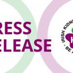 Statement in response to the Report on European figures on organ donation and transplantation