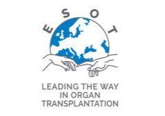 ESOT-logo-new-RGB