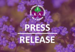 IKA-PRESS-RELEASE